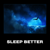 Sleep Better – Relaxing & Calming Music, New Age Relaxation, Soothing Sounds, Good Night, Deep Asleep, Evening Meditation, Bedtime Yoga