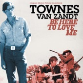 Townes Van Zandt - My Starter Won't Start