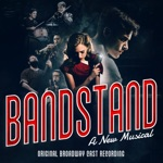 Bandstand (Original Broadway Cast Recording)