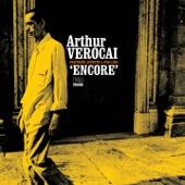 Arthur Verocai - Caminho da Roça