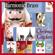 Christmas Crackers: III. We Wish You a Merry Christmas - Harmonic Brass
