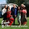 Huisje Op Wielen - Single