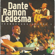 Dante Ramon Ledesma - Ao Vivo - 20 Anos, Vol: 1