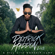 Glory - Deitrick Haddon & Hill City Worship Camp