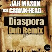 Diaspora (feat. Crown Head) [Dub Remix] artwork