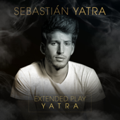 Extended Play Yatra - EP
