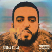 Unforgettable Feat. Swae Lee  French Montana - French Montana