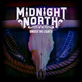 Midnight North - Everyday