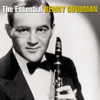 Benny Goodman - The Essential Benny Goodman (Remastered)  artwork