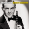 Sing, Sing, Sing - Benny Goodman & Benny Goodman and His Orchestra Mp3