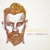 Whiskey - Joey Landreth