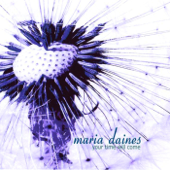 Night For The Lonely Maria Daines - Maria Daines