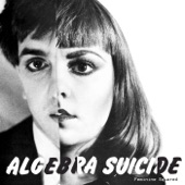 Algebra Suicide - Little Dead Bodies
