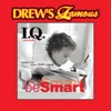 Drew s Famous I Q Music For Your Child s Mind Be Smart