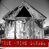 The Bricca Family Murders