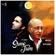 Der Se (feat. Nida Fazli) - Jazim Sharma