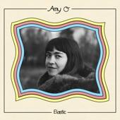 Amy O - Spacey Feeling