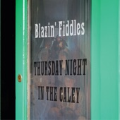 Blazin' Fiddles - Thursday Night