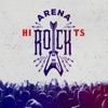Arena Rock Hits