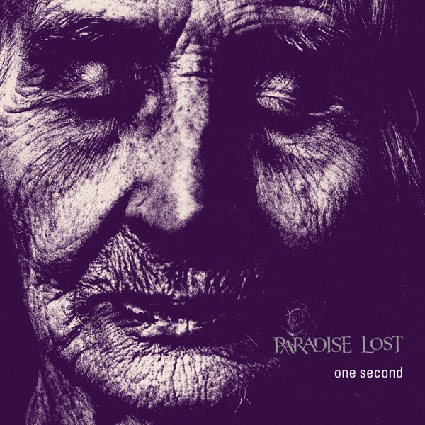 One Second (20th Anniversary) [Deluxe Remastered]