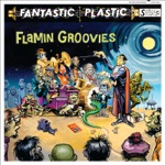 Flamin' Groovies - What the Hell's Goin' On