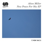 Alton Miller - Giant in a Small Land