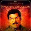 The Mesmerising Music of Malaysia Vasudevan