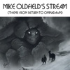 Return To Ommadawn - Single, Mike Oldfield