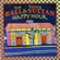 Tom Ball & Kenny Sultan - Happy Hour