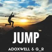 Adoxwell - JUMP
