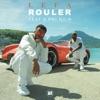 Rouler (feat. S.Pri Noir) - Single, Lefa