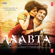 Raabta (Original Motion Picture Soundtrack) - Jam8