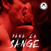 Până la sânge - Single