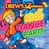Drew s Famous Kids Dance Party