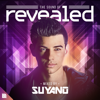 The Sound of Revealed (Mixed by Suyano) - Suyano