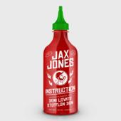 [Download] Instruction (feat. Demi Lovato & Stefflon Don) MP3