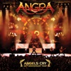 Nothing to Say by Angra iTunes Track 4