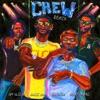 GoldLink - Crew Remix feat Gucci Mane Brent Faiyaz  Shy Glizzy Song Lyrics