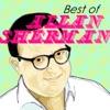 Allan Sherman - Strange Things In My Soup