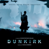 Hans Zimmer - Dunkirk (Original Motion Picture Soundtrack) artwork