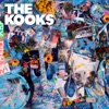 She Moves in Her Own Way (Acoustic) - Single, The Kooks