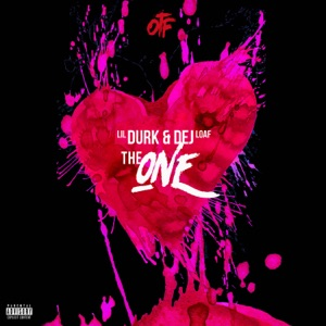 The One (feat. DeJ Loaf) - Single Mp3 Download