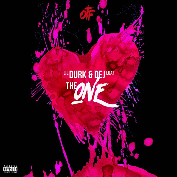 The One (feat. DeJ Loaf) - Single