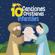 El Sapo (Infantil) - CANCIONES CRISTIANAS INFANTILES