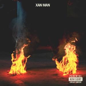 Xan Man - Single Mp3 Download