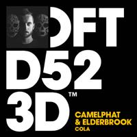 Descargar mp3  Cola - CamelPhat & Elderbrook