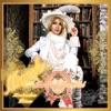 marsh marshmallowprince - Marshmallow Girl (feat. Jostar)
