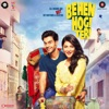 Jaanu From Behen Hogi Teri Single