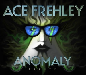 Anomaly (Deluxe Edition) Mp3 Download