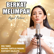Ku Nyanyi Haleluya - Angel Pieters - Angel Pieters